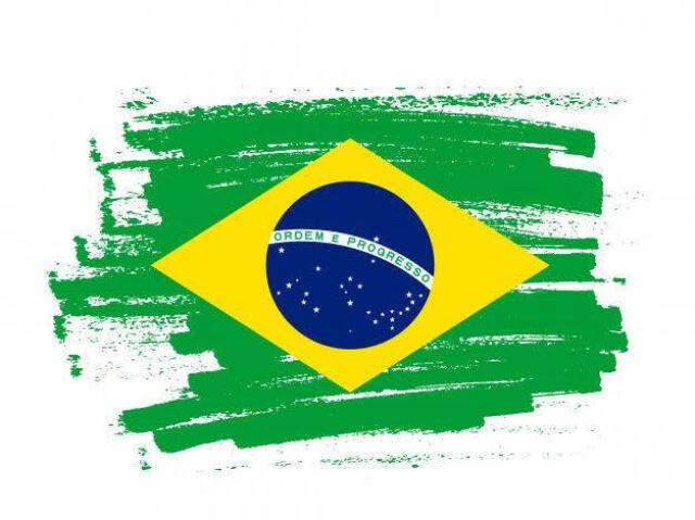 Você sabe as capitais do Brasil?