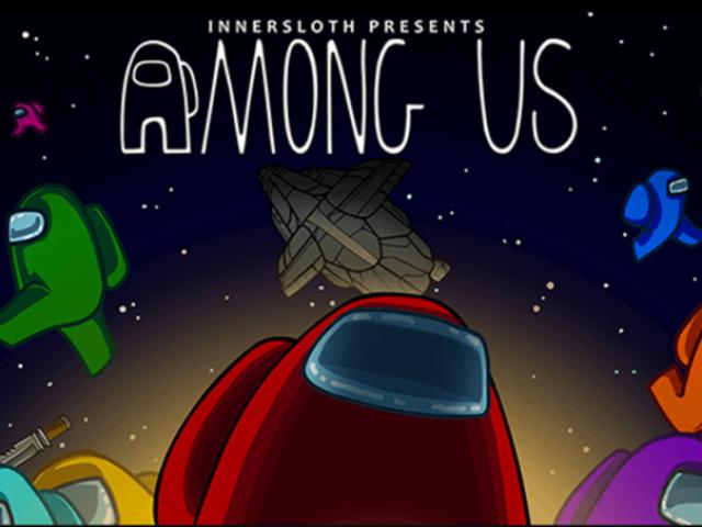 Among Us: O que você sabe?