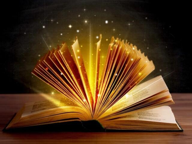 Escolhas as imagens e te recomendarei um livro