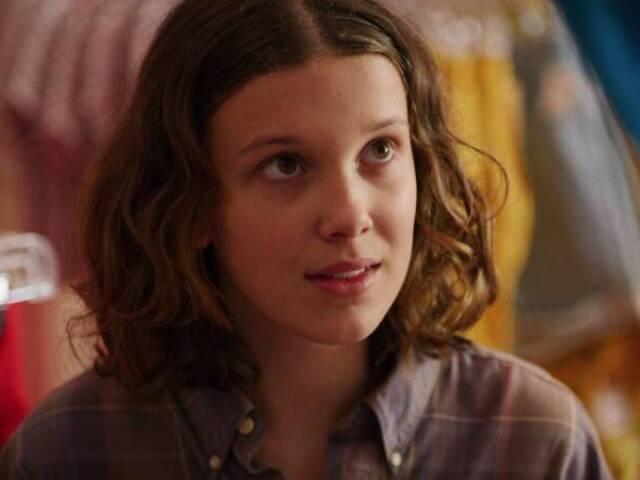 Você realmente conhece a Eleven?