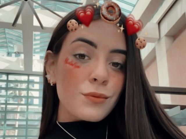 Você conhece mesmo a Sabina Hidalgo?