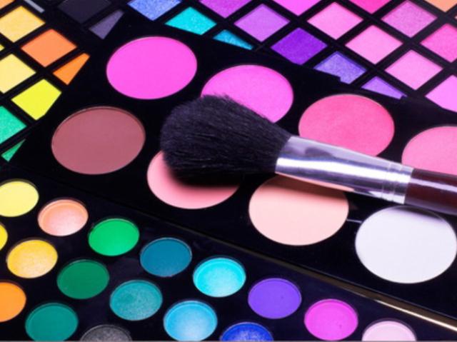 ❤️ Monte sua nécessaire de maquiagem ❤️