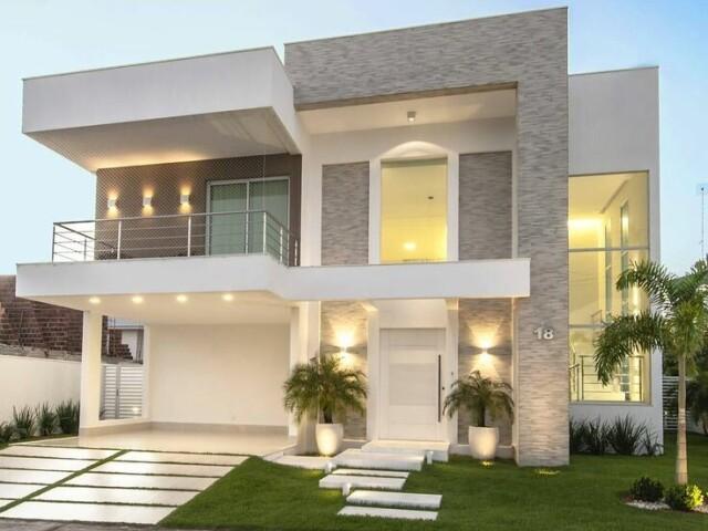 Decore a casa dos seus sonhos!
