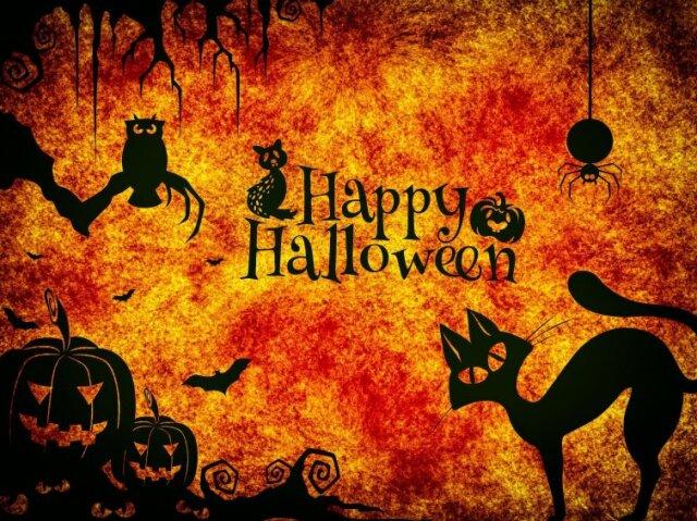 Halloween - o que você sabe sobre o universo Wicca?