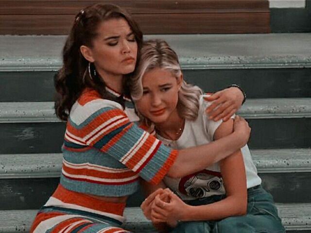 Você realmente conhece a série Alexa e Katie?