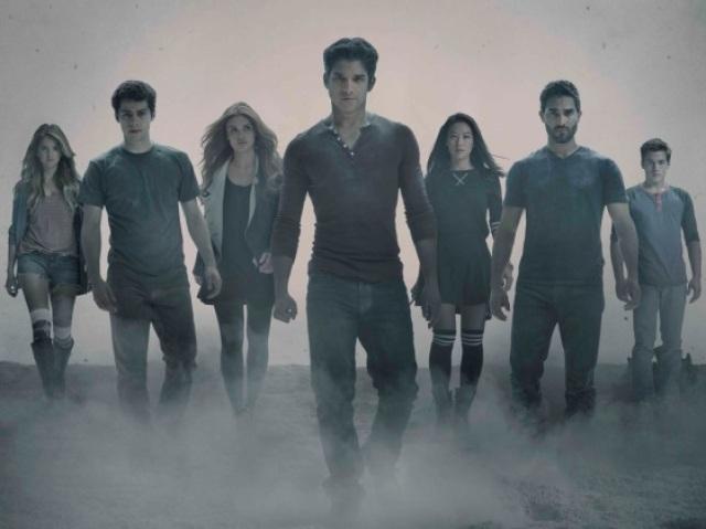 Teen Wolf: Aqui veremos se você realmente conhece a série