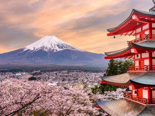 Como seria sua casa no Japão?