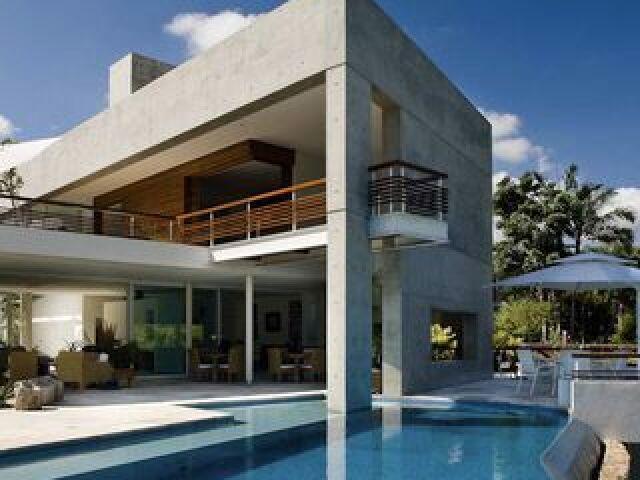 Construa sua casa dos sonhos
