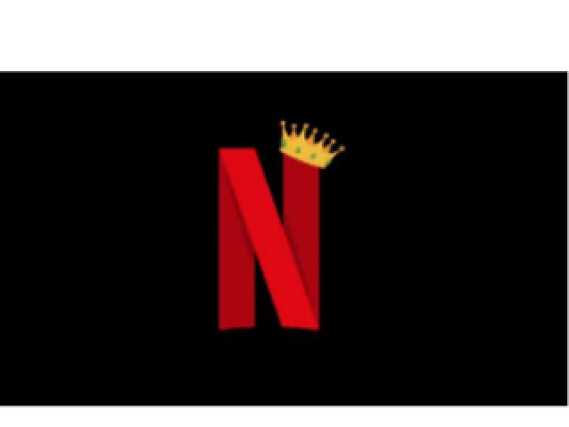 Listas das melhores séries da Netflix