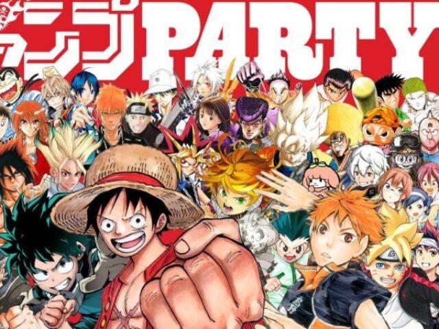 Qual clichê de anime que não aguentamos mais você seria?