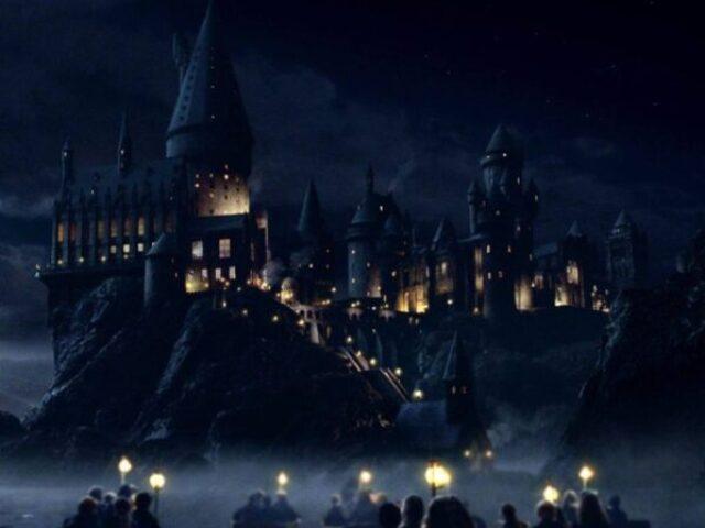 """Como seria sua vida no universo de """"Harry Potter""""?"""