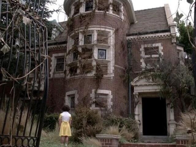Você sabe tudo sobre Murder House?
