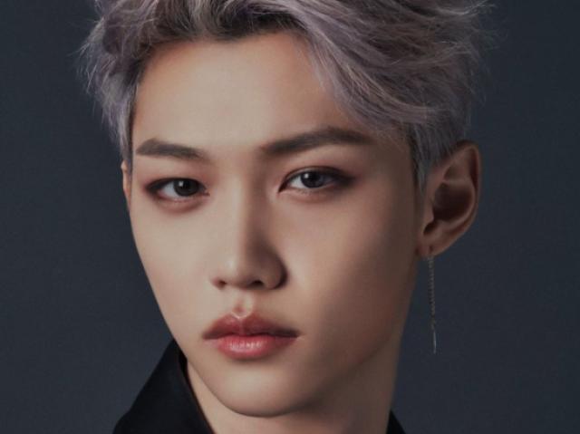Adivinhe o k-idol