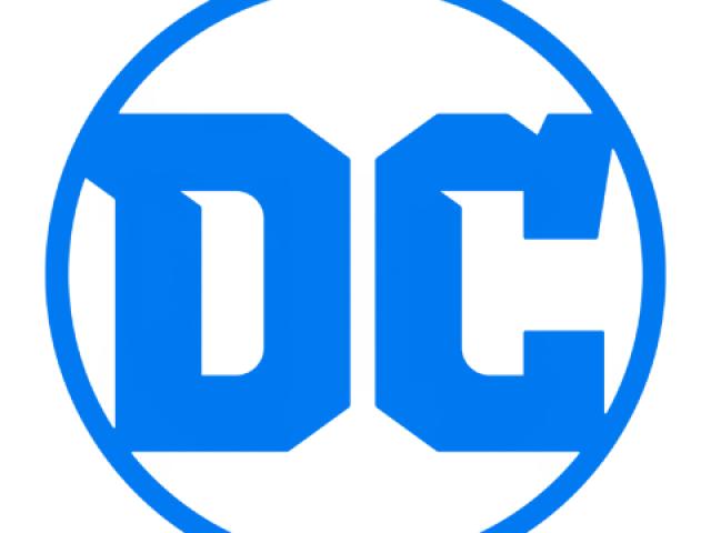 Você conhece a data dos filmes da DC?