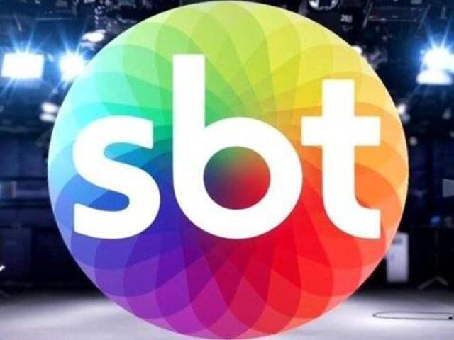 Qual menina do SBT você é?