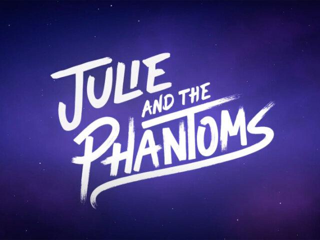 Você realmente conhece Julie and the Phantoms?