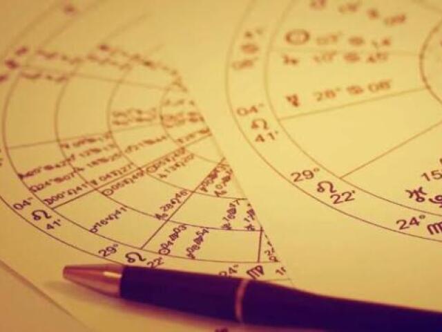 Quanto você sabe sobre dignidades e debilidades essenciais da Astrologia?
