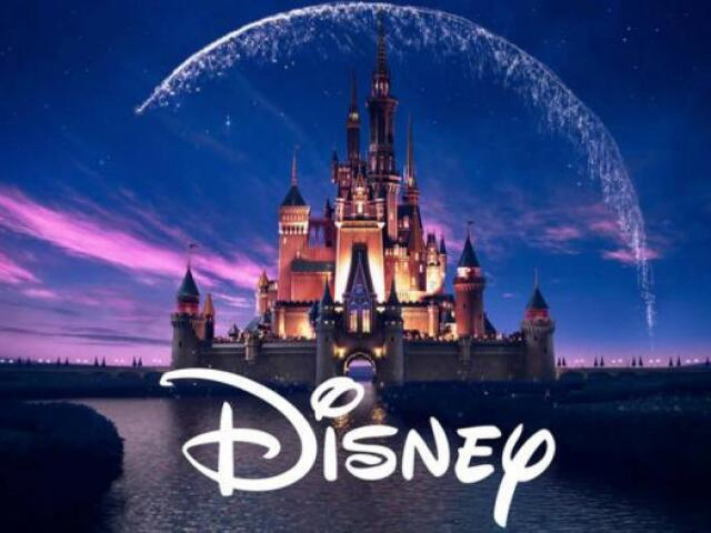 Você consegue reconhecer essas animações da Disney?
