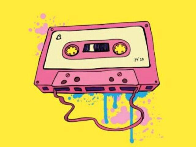 Escolha uma imagem e eu te dou uma música