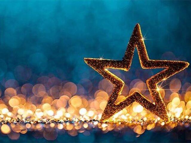 Monte sua festa de natal !!!!