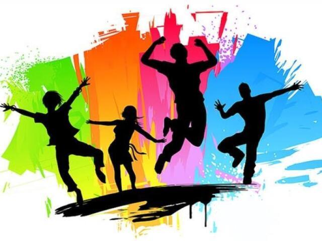 Qual tipo de dança mais combina com você?