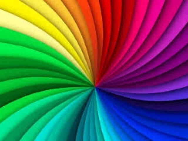 Qual cor te representa?