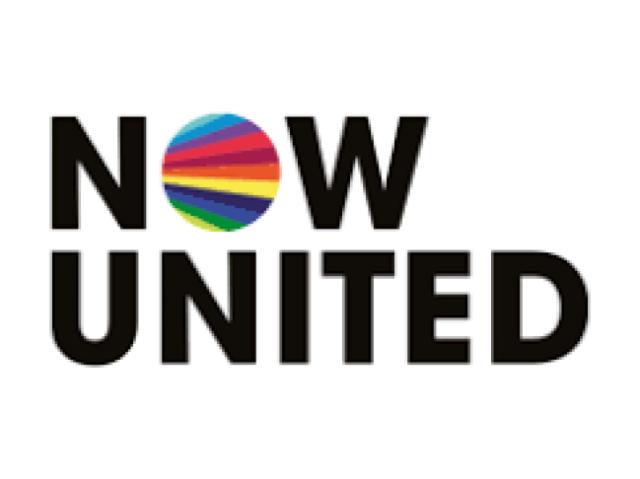 Você conhece o Now United?