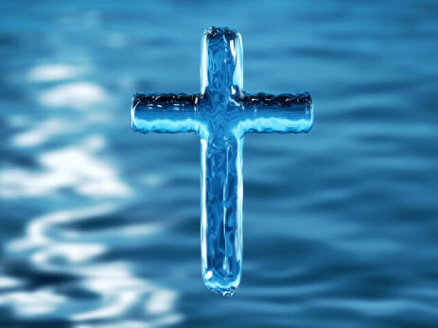 A Bíblia e suas divisões: Os Evangelhos