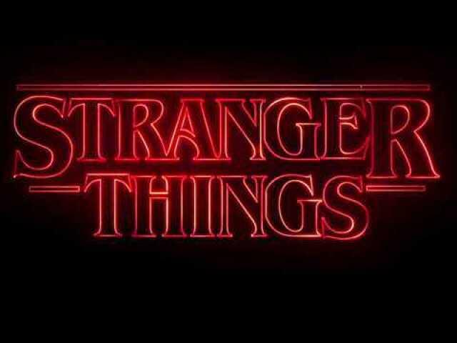 Você sabe o básico de Stranger Things?