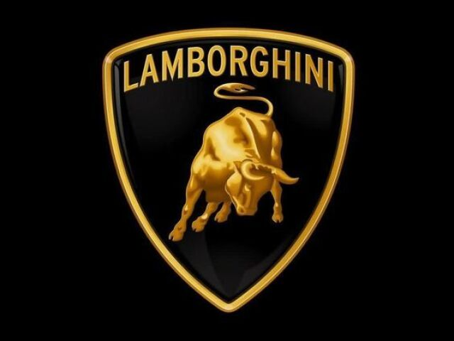 O quanto você sabe sobre a Lamborghini?
