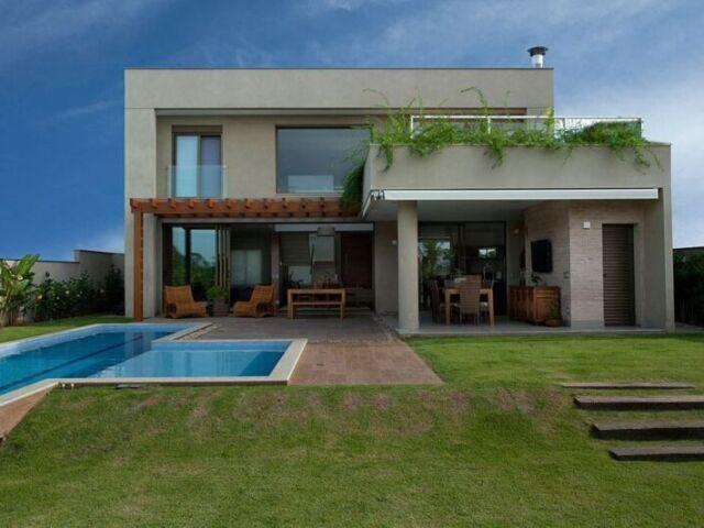 Decore a sua casa perfeita!