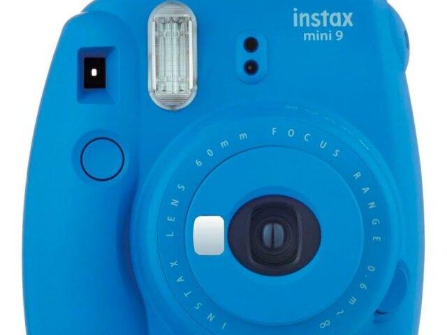 Será que você tem uma boa memória fotográfica?