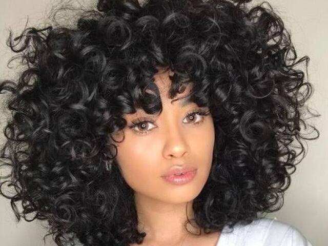 Cuidados necessários para o cabelo