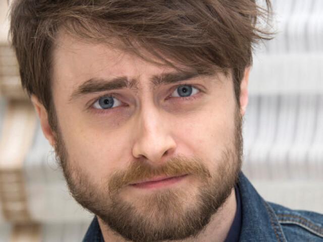 Você conhece mesmo Daniel Radcliffe?