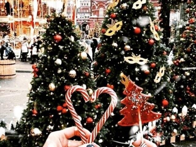 Qual a melhor árvore de natal para ti?
