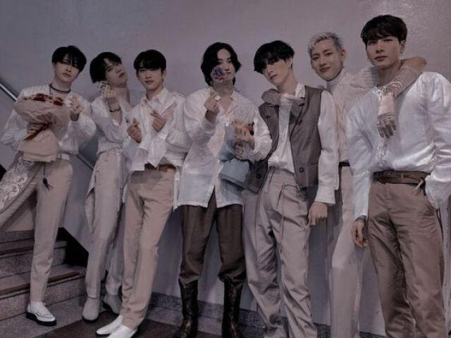 K-pop: O quanto você conhece o Got7?