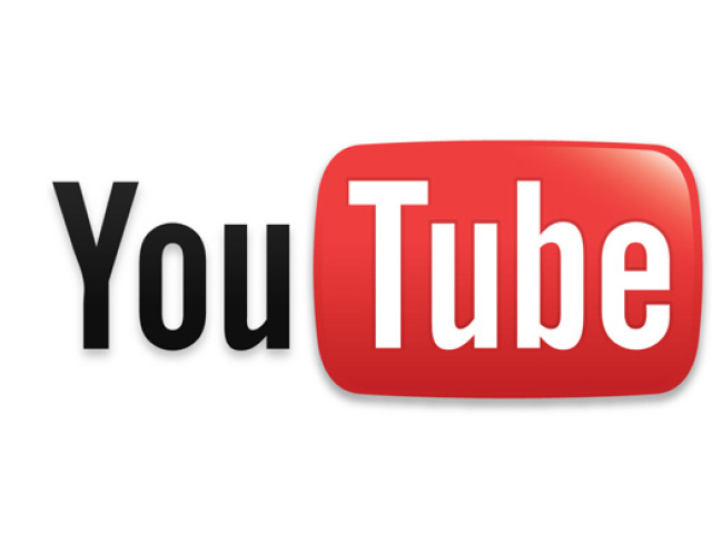 Você conhece os youtubers?