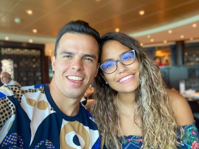 Você conhece Rafa & Luiz?