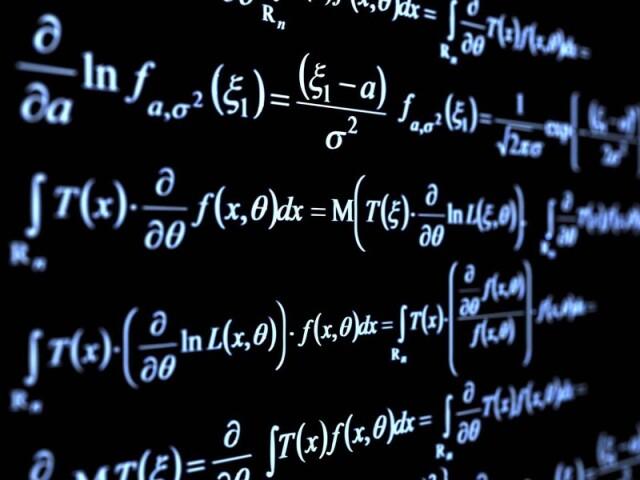 Teste seu conhecimento em matemática!!! *Médio*