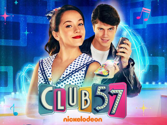 Você realmente conhece Club 57?