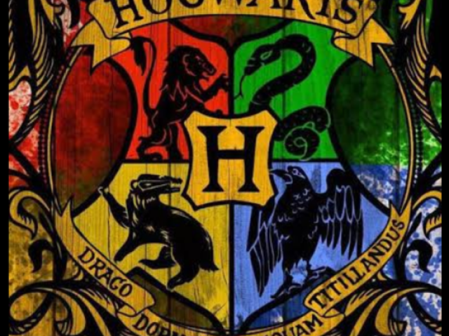 O quanto você sabe sobre Harry Potter?!