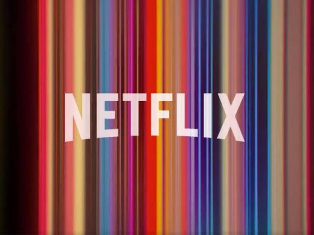 Qual é o filme Netflix?