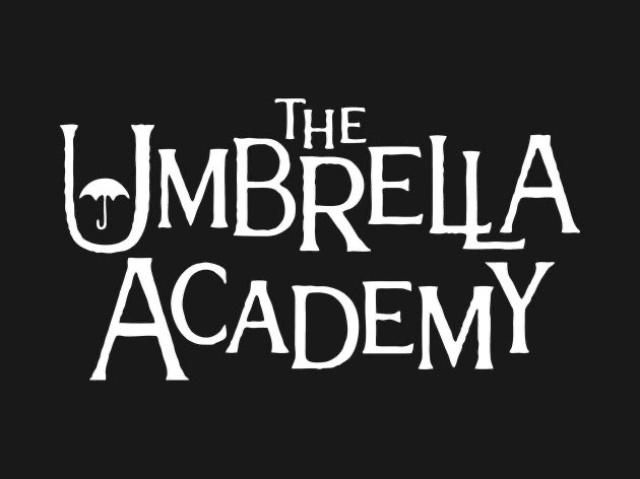 Quem é você em The Umbrella Academy?
