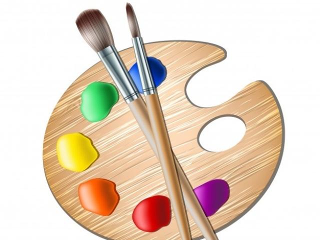 Quiz sobre Pintores Famosos