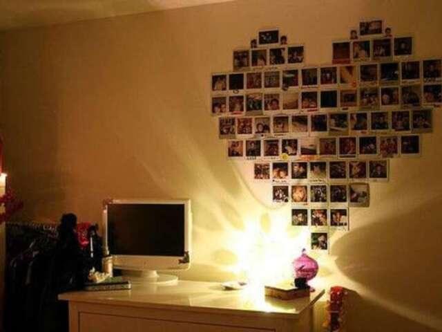 Crie seu quarto Tumblr