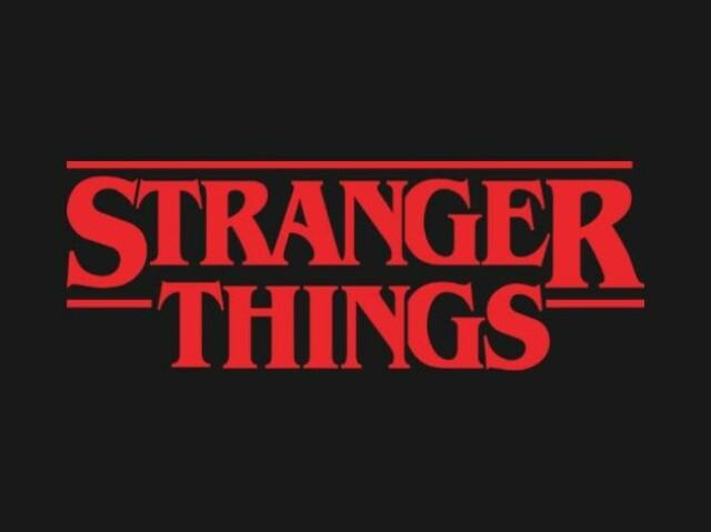 Você realmente conhece Stranger Things?❣
