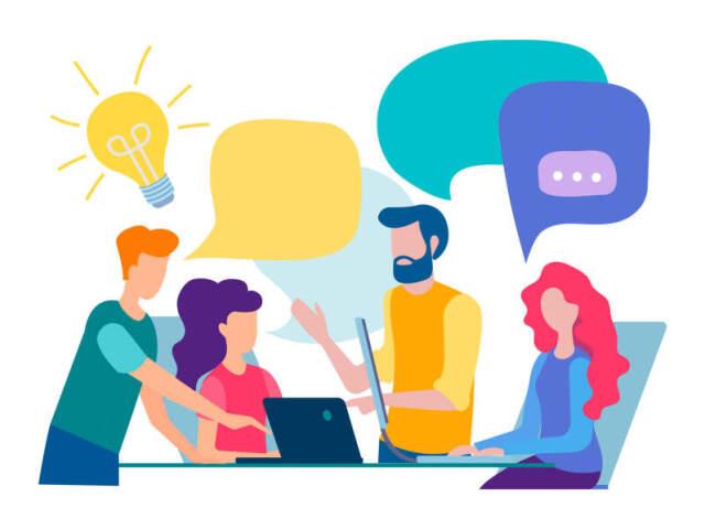 ¿Cuál es tu estilo de comunicación?