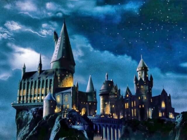 Você conhece mesmo o Universo Harry Potter?
