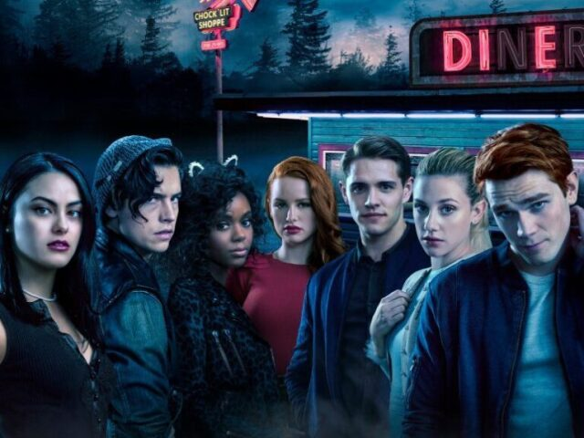 Quiz de Riverdale