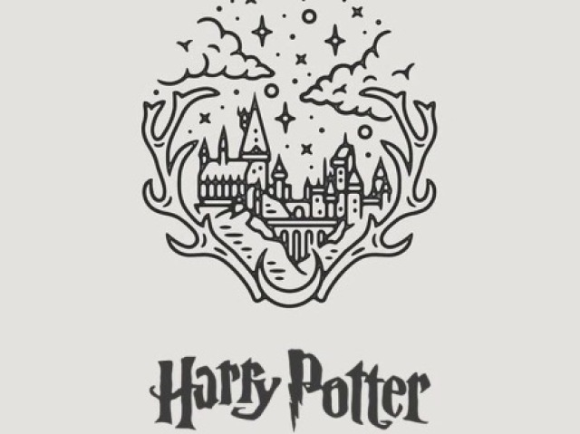 Quiz de Harry Potter